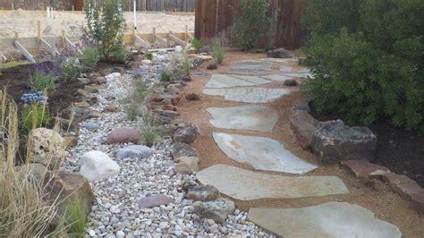 landscaping home depot landscaping rocks  inspiring