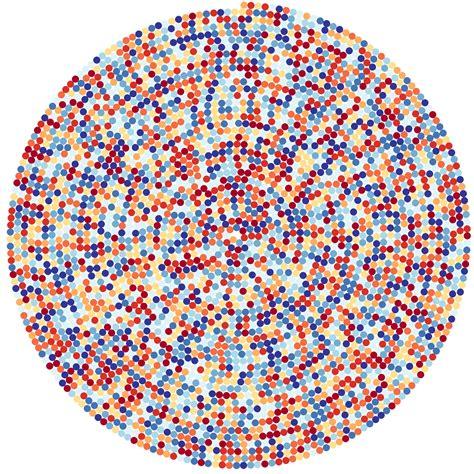 data visualization design and information munging martin data visualization design and information munging