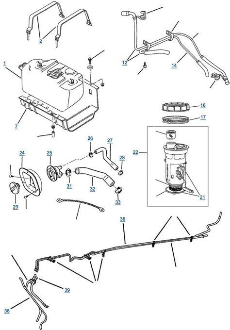 schematic wiring diagram on 1999 jeep 4 0l get