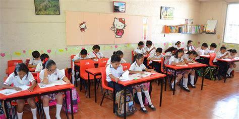 examen planea septiembre 2015 cbtis 189 oficial aplican examen planea a m 225 s de 16 mil alumnos
