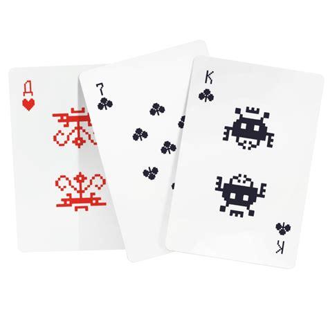 Letter Joc carti de joc images
