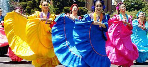 salvadoran culture traditions traditions customs