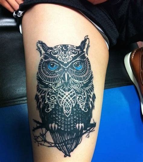 minimalist tattoo thigh 612 best images about inspiring tattoo ideas on pinterest
