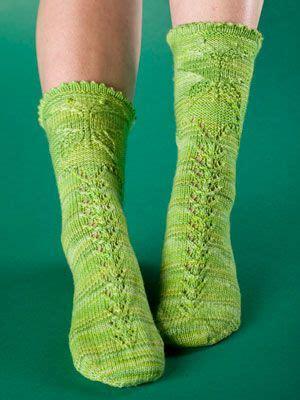 make garden socks gardens how to make socks and green socks on