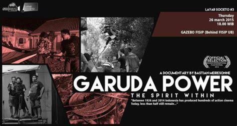 film laga indonesia jaka sembung sutradara prancis bikin film dokumenter tentang sejarah