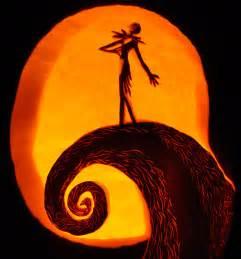 skellington pumpkin carving template pumpkin carving patterns free patterns