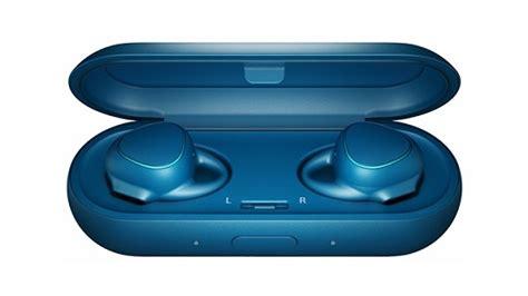 samsung airpods samsung airpods tarzı bir kulaklık hazırlığında shiftdelete net