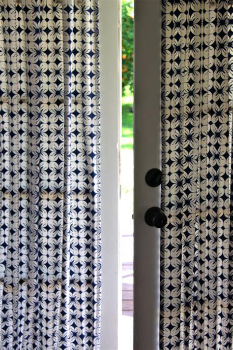kitchen panel curtains kitchen panel curtains kitchen ideas