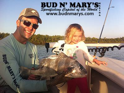 1/12/14 mid january backcountry fishing report
