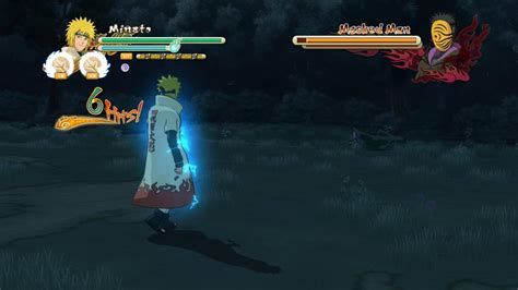 naruto shippuden game for pc free download full version naruto shippuden ultimate ninja storm 3 pc game download
