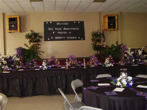 Decorating Ideas Church Banquet Ideas For Pastor Banquet Program