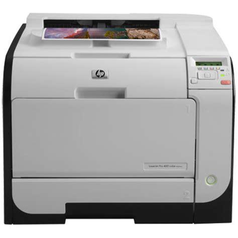 Printer Laser Warna Dibawah 1 Juta 1207 daftar harga printer terbaru terlengkap murah original
