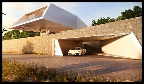 casa futurista casas con dise 241 o futurista imagina imagenes de casas del