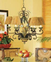 furniture style and tropical decor on pinterest 33 best images about tommy bahama design ideas on