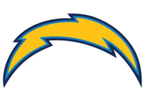 san diego chargers tickets single tickets