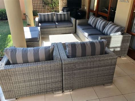 south outdoor furniture patio outdoor furniture for sale midrand gumtree