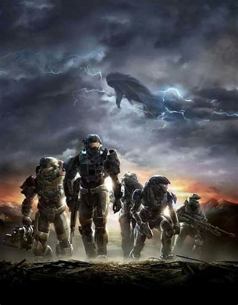 Wallpaper Sticker Kode Rdws 047 147 best halo images on armors videogames and