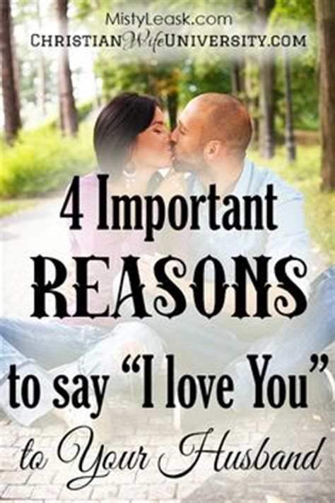 8 Reasons To Say Yes To That Marriage by 1000 Images About With All Loyal I Thee Endow On