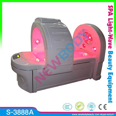 red light therapy beds for sale light therapy beds for sale 28 images radiance 26 trio