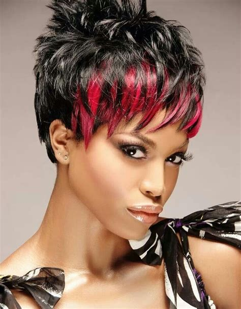 want to know which hairstyles cuts and colors are hot right now then this is exactly where you need to be between our panel of expert stylists and scouring the red carpets we bring you today s fre awesome hairstyles cuts colors i love