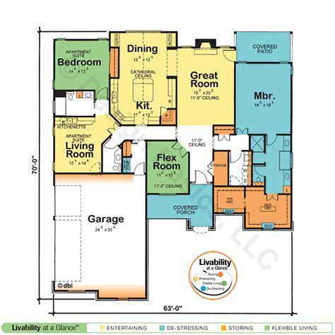 home design basics brinkley design 42045 country home plan design basics i
