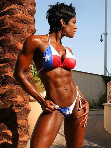eating before bed bodybuilding eating before bed bodybuilding 28 images fifty super
