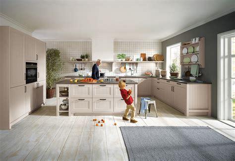 landelijke keukens friesland landelijke keukens beleef je bij keukenhuiz in friesland