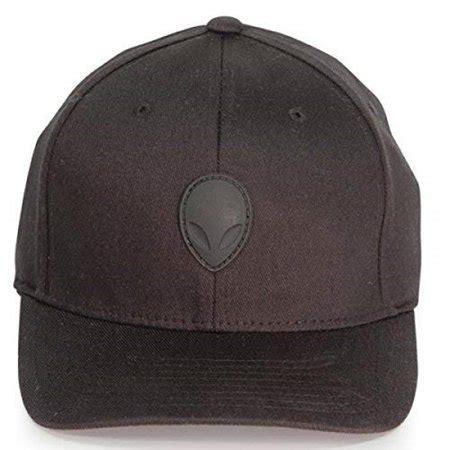 mobile edge aw17h1 alienware hat small medium walmart