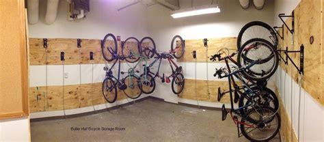 Bike Rooms by Indoor Bicycle Storage Bikes Transportation Parking