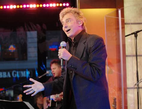 barry manilow fan club barry manilow barry manilow photo 5365641 fanpop