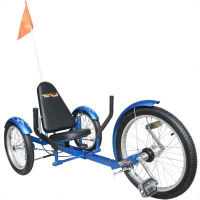 best recumbent bike brands three wheeled recumbent bikes recumbent bikes best