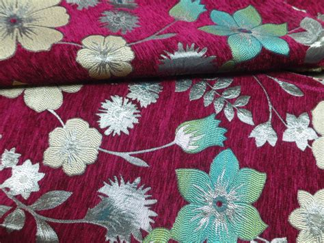 Country Upholstery Fabric by Sofa Fabric Upholstery Fabric Curtain Fabric Manufacturer