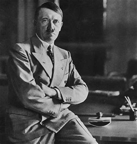adolf hitler notable biography m a e 2 eso adolf hitler biography video