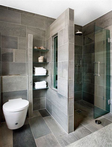 Modern Contemporary Bathroom by 25 Best Ideas About Contemporary Bathrooms On