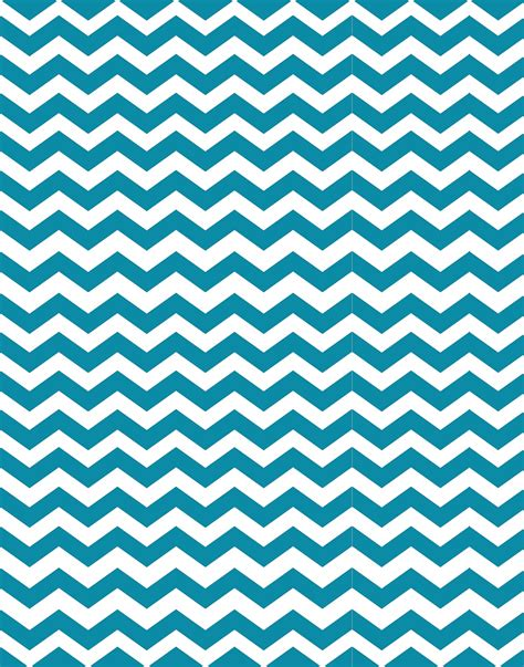 chevron stripes template chevron wallpaper for walls 2017 2018 best cars reviews