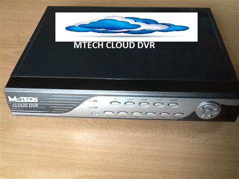 Nvr Edge 16 Channel H264 cctv cameras