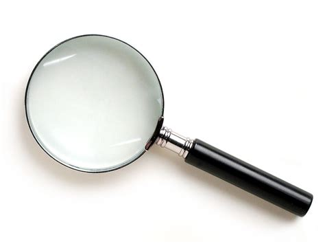 len glas magnifying glass pictures freaking news