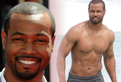leaked male celeb black male actors archives naked black male celebs