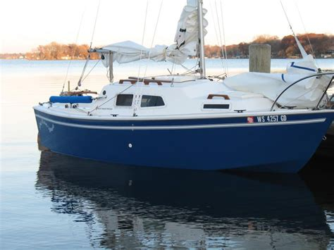 small boats for sale in wisconsin 2001 international marine 19 west wight potter located in