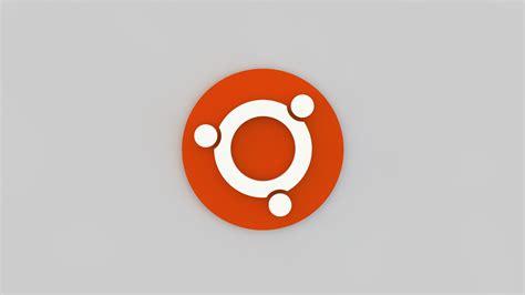 home design for ubuntu home design 3d ubuntu on vaporbullfl com