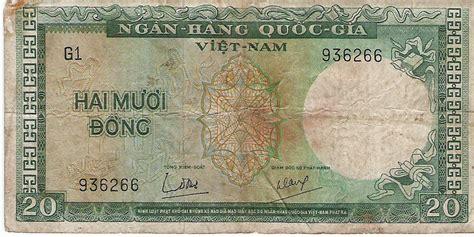 currency converter vnd vnd to us baticfucomti ga