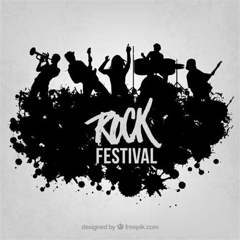 imagenes oscuras de rock banda de rock fotos y vectores gratis