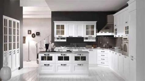 spar cucine classiche revi legno cucine classiche spar
