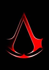 image assassin s creed red logo jpg assassin s creed