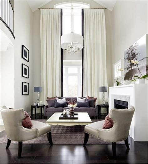 beautiful living rooms images beautiful living room ideas dgmagnets