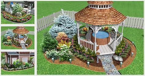 home designer pro walkthrough professional landscape software