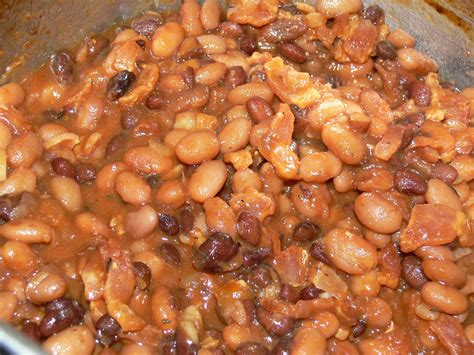 can dogs eat baked beans in the kitchen with three bean baked beans