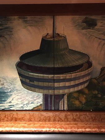 Skylon Tower Revolving Dining Room by Photo8 Jpg Picture Of Skylon Tower Revolving Dining Room Niagara Falls Tripadvisor
