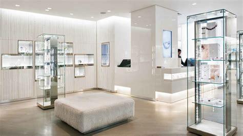 zumtobel illuminazione microtools zumtobel lighting products e interiors