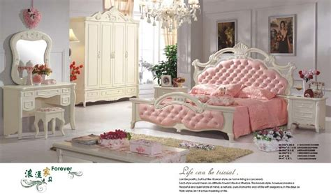 korean bedroom furniture china korean bedroom furniture set ha 906 china